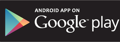 Download Android App at Google Play Store